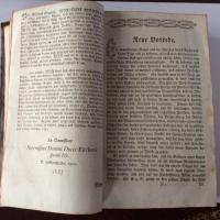 Hübner, Johann: Neu vermehrtes und verbessertes Reales Staats-, Zeitung-, und Conversationslexicon.1769