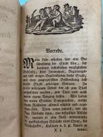 Haid, J.H.: Ulm mit seinem Gebiete 1786