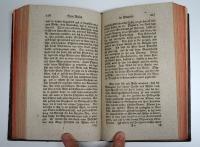 Sammlung der besten und neuesten Reisebeschreibungen, 33 Bde. 1763