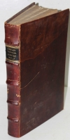 """Zeiller, Merian: Topographie Sveviae 1643 Erstausgabe mit Anhang """"Oerter-Beschreibung der Schwabenlands"""". Ebd. 1654"""